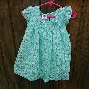 Other - Girls Dress size 5T